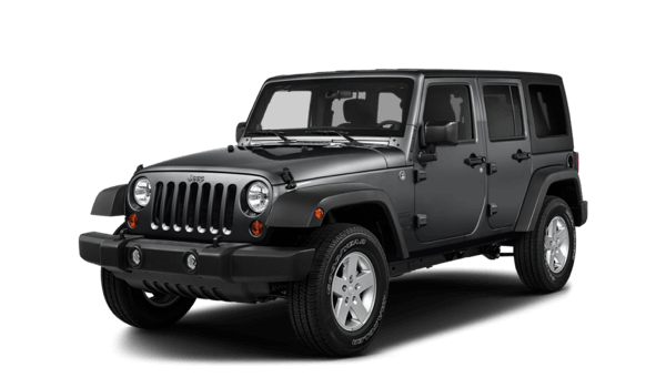 2017 jeep wrangler unlimited sport 4x4 suv png. Garavel chrysler dodge