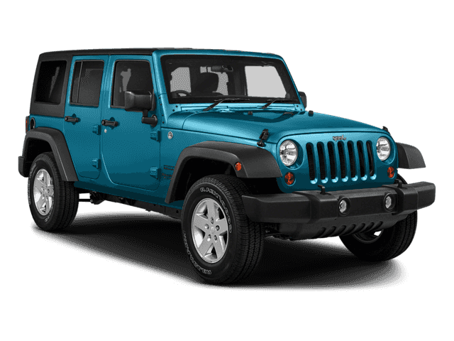 2017 jeep wrangler unlimited sport 4x4 suv png. New utility in winnie