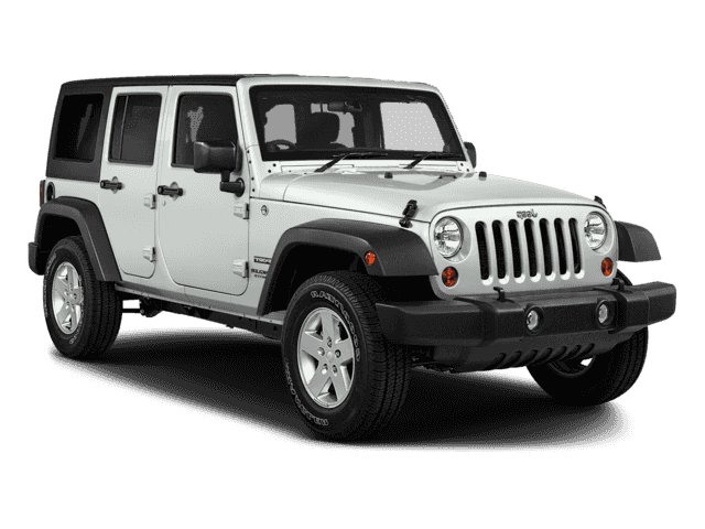 2017 jeep wrangler unlimited sport 4x4 suv png. New jk utility in