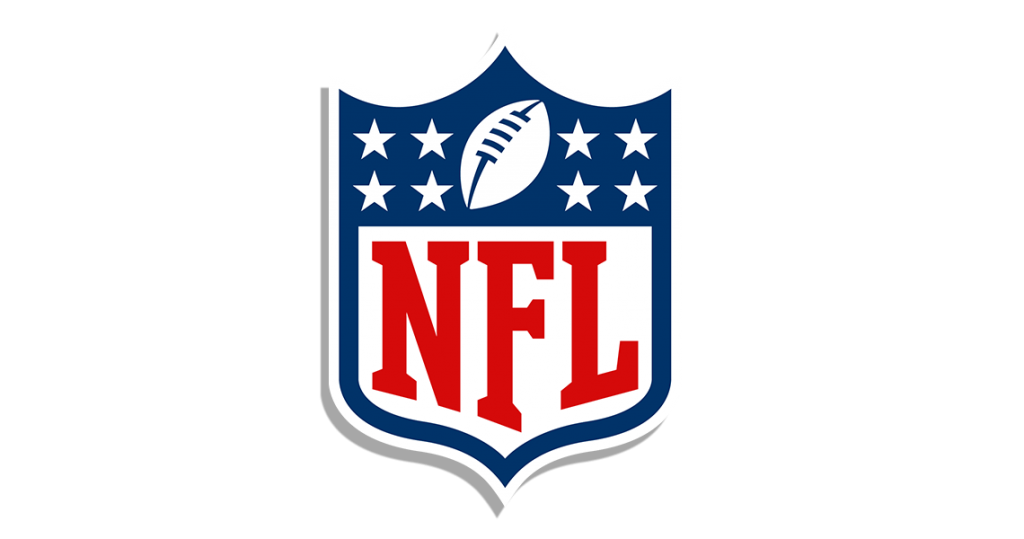 2017 nfl draft logo png. Fines throwing a football