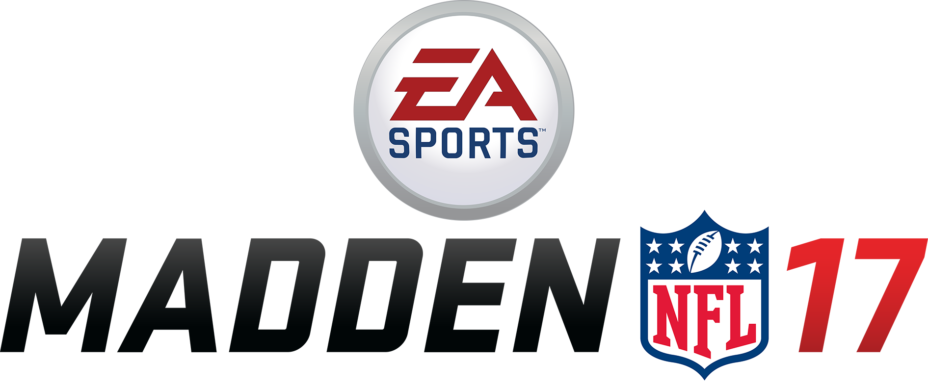 2017 nfl draft logo png. Twelve features that need