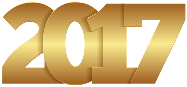 2017 png. Golden clipart image gallery
