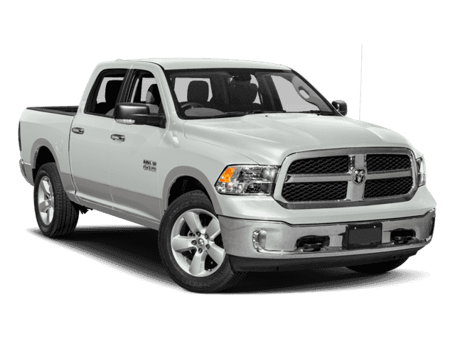 2017 ram 1500 big horn png. New crew cab in