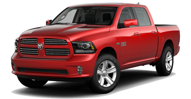 2017 ram 1500 big horn png. For sale in