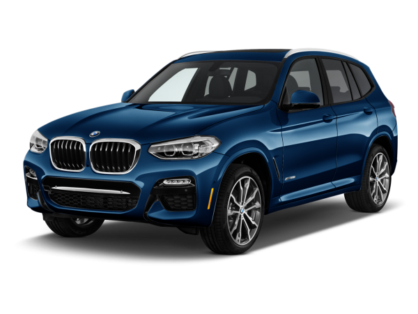 2018 bmw x3 png. X for sale