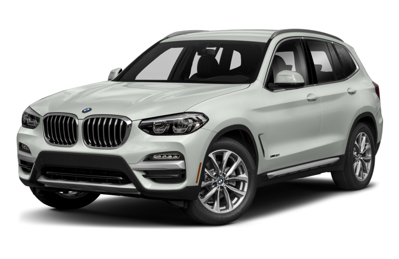 2018 bmw x3 png. X view specs prices