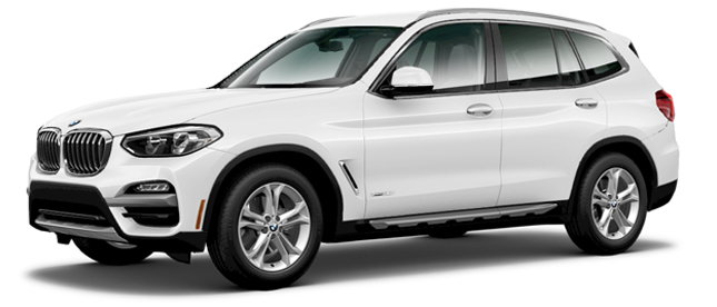 2018 bmw x3 png. X for sale lease