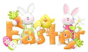 2018 clipart easter. Happy images pictures photos
