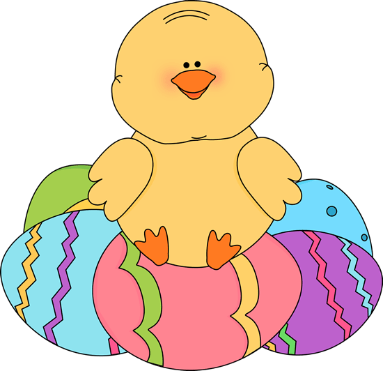 2018 clipart easter. Clip art free download