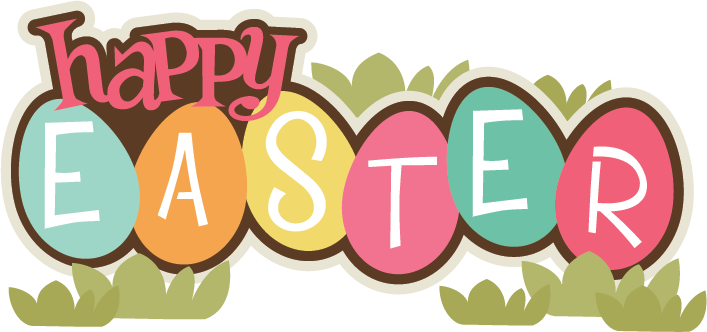 Happy easter transparent png. Flooring megastore