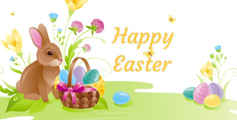 2018 clipart easter monday. In when where why