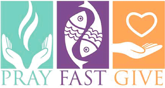 2018 clipart lent. Archdiocese of cape town