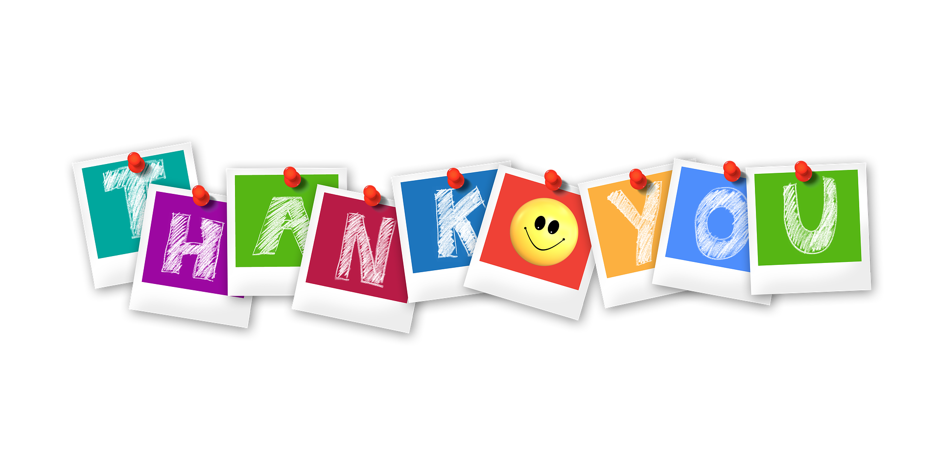 Rainydayzpreschool org thank you. 2018 clipart teacher appreciation week clip art transparent download