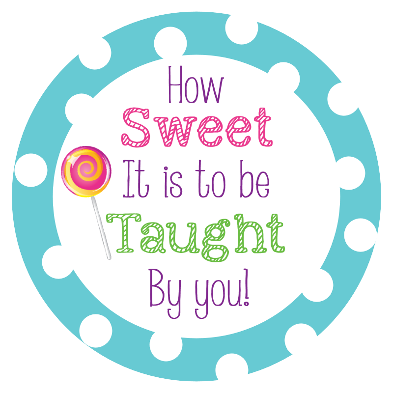 Author archives admin blythe. 2018 clipart teacher appreciation week clip freeuse