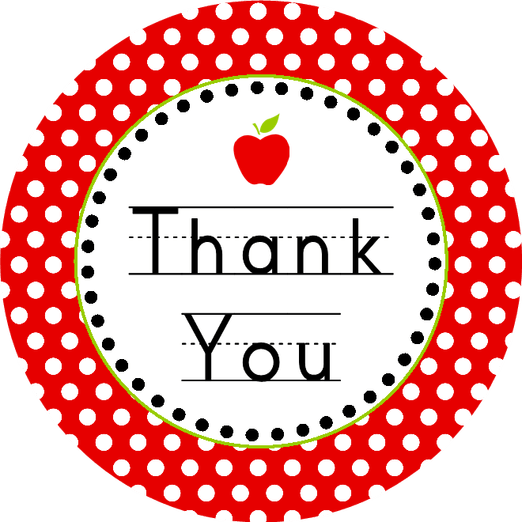 Happy rockcastle county schools. 2018 clipart teacher appreciation week png transparent stock