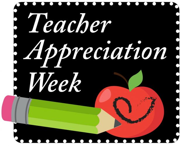 Clip art animations. 2018 clipart teacher appreciation week png black and white library