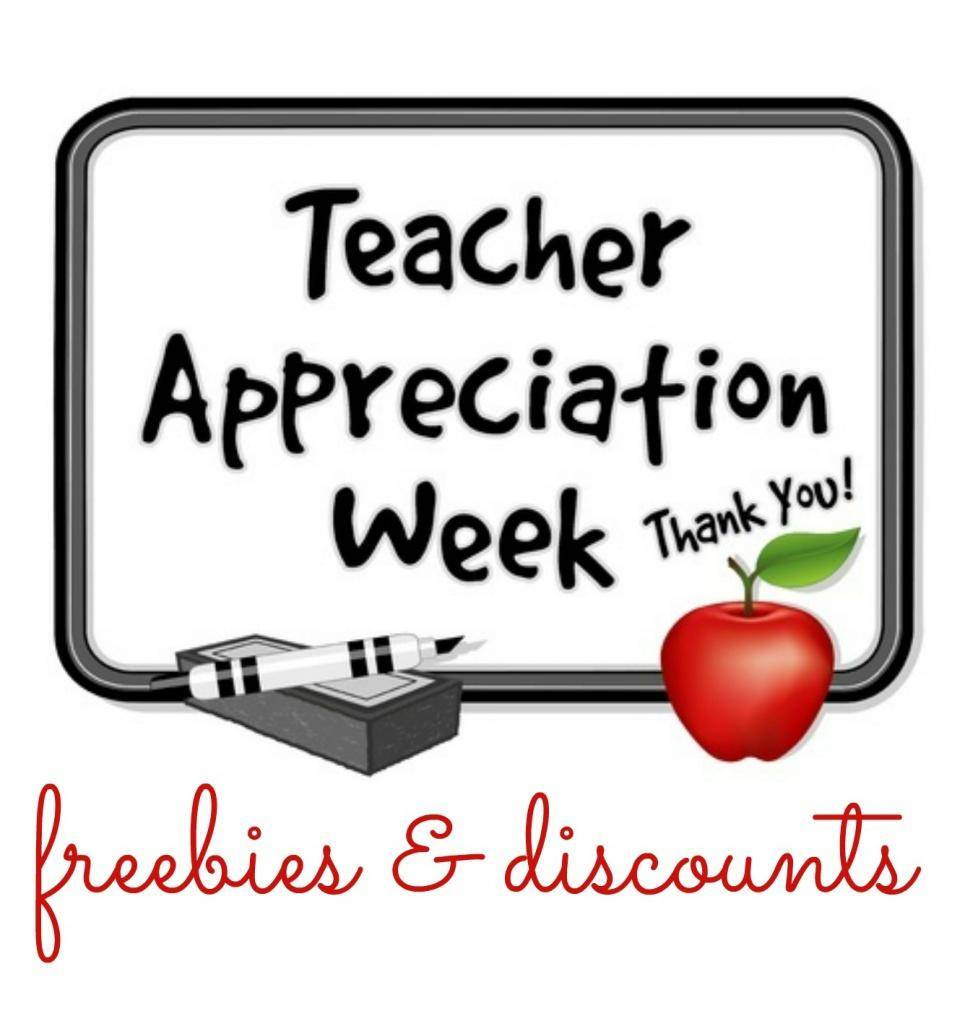 Transitionsfv freebies discounts beautiful. 2018 clipart teacher appreciation week banner freeuse