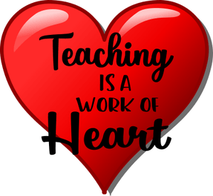 2018 clipart teacher appreciation week. Easy and simple ideas