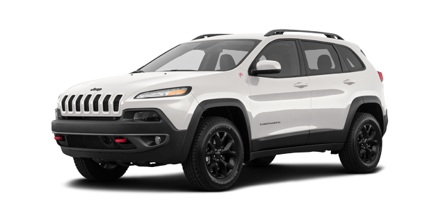 2018 jeep compass latitude png. What s new for