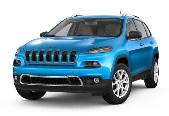 2018 jeep compass latitude png. Cherokee information and