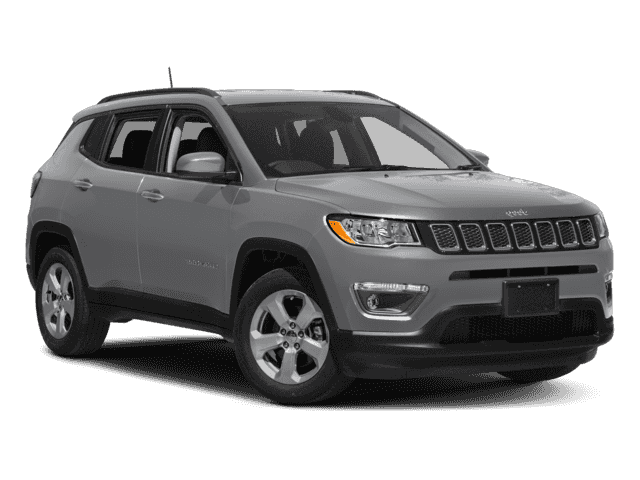 2018 jeep compass png. New latitude sport utility