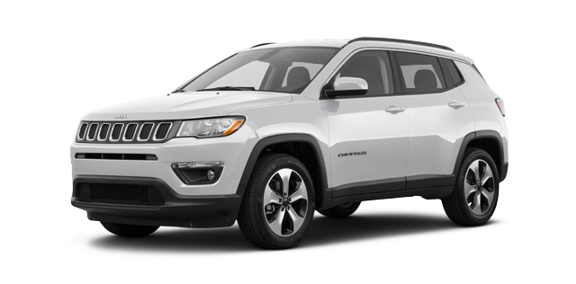 2018 jeep compass png. Specs features review