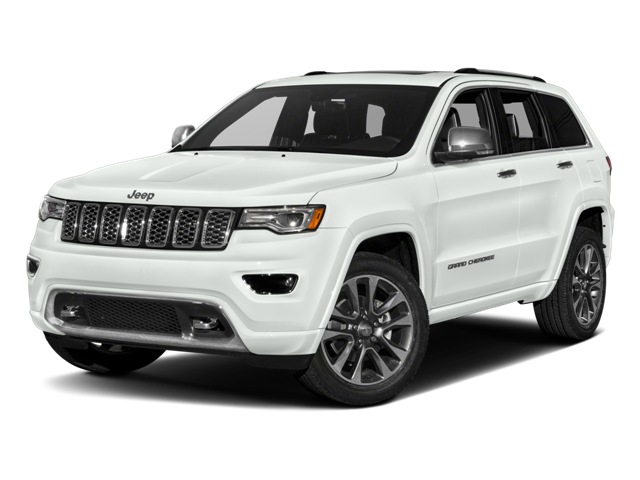 2018 jeep grand cherokee png. Stock j new chicopee
