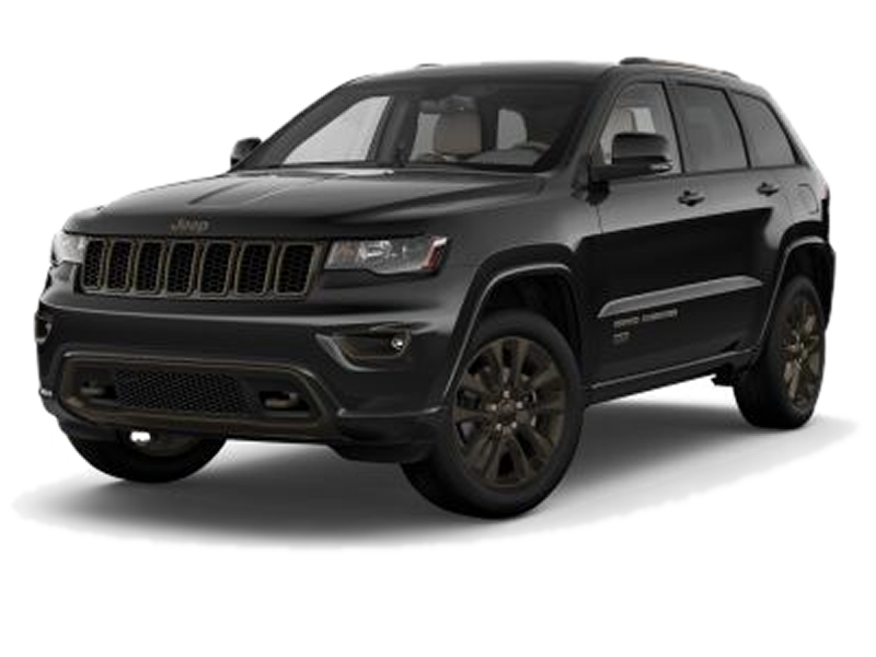 2018 jeep grand cherokee png. Used high altitude near