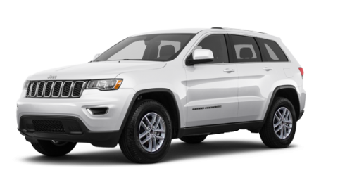 2018 jeep grand cherokee png. Macdonald auto group new