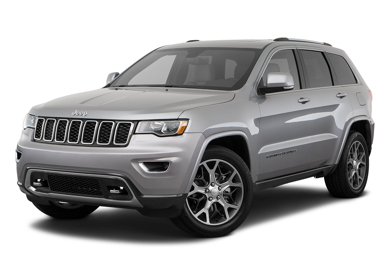 2018 jeep grand cherokee png. Dealership in turnersville