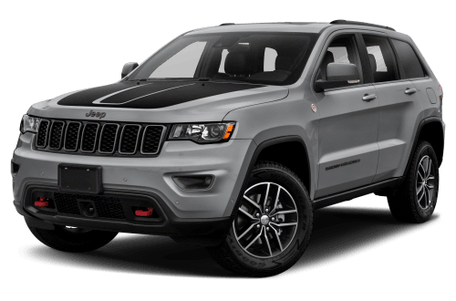 Jeep grand cherokee png. Expert reviews specs