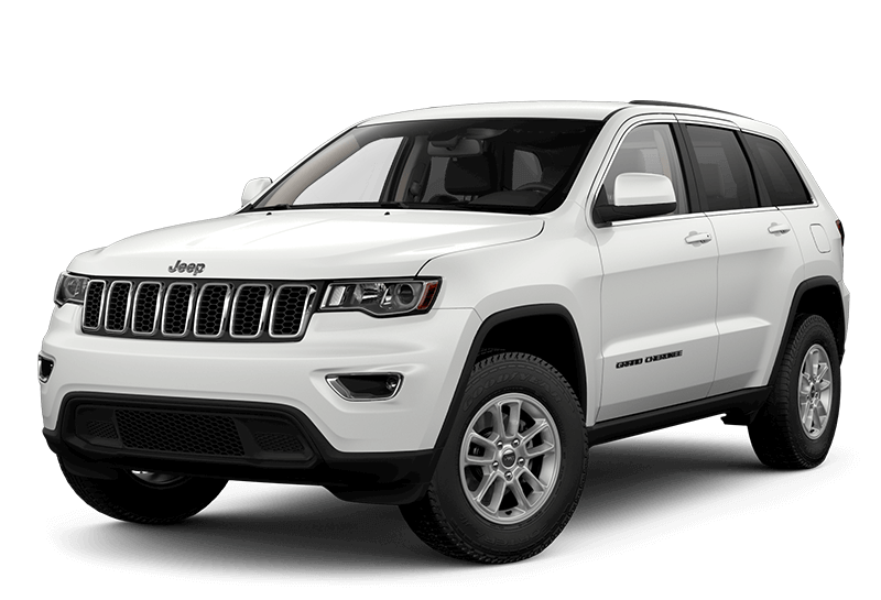 2018 jeep grand cherokee png. Pictures price specs