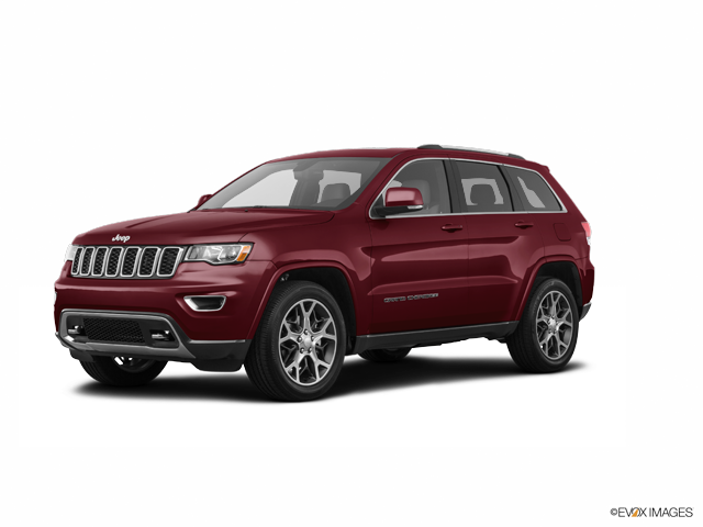 2018 jeep grand cherokee png. Details don moore
