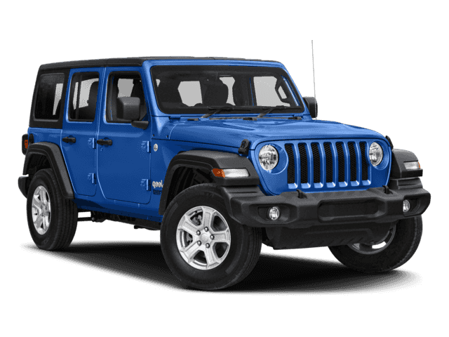 Jeep silouette png. New wrangler sport utility