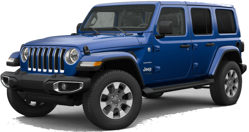 Jeep rental png