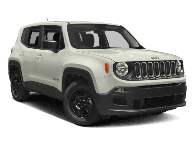 2015 jeep renegade latitude png