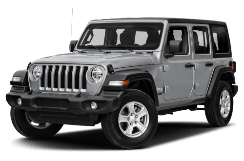 Old jeep keys png. Wrangler unlimited expert