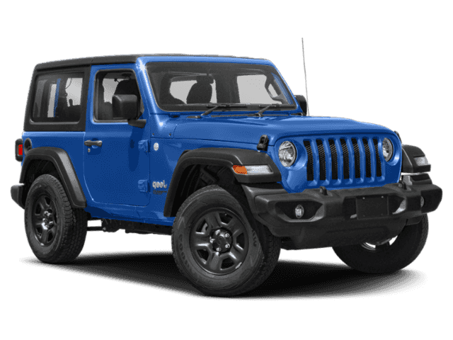 2018 jeep wrangler png. New sport utility in
