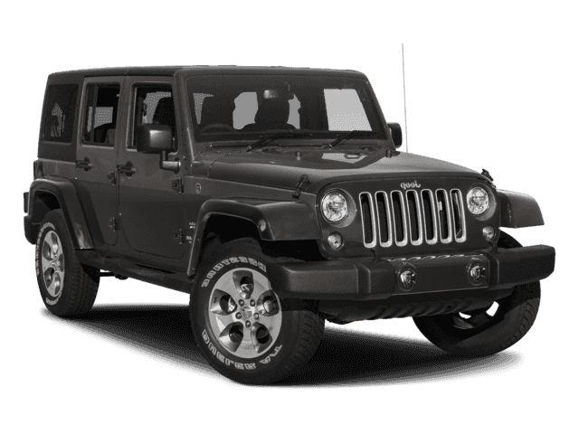 2018 jeep wrangler png. New unlimited sahara sport