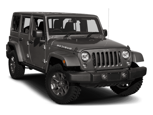 New wrangler unlimited rubicon. Jeep black png image transparent library