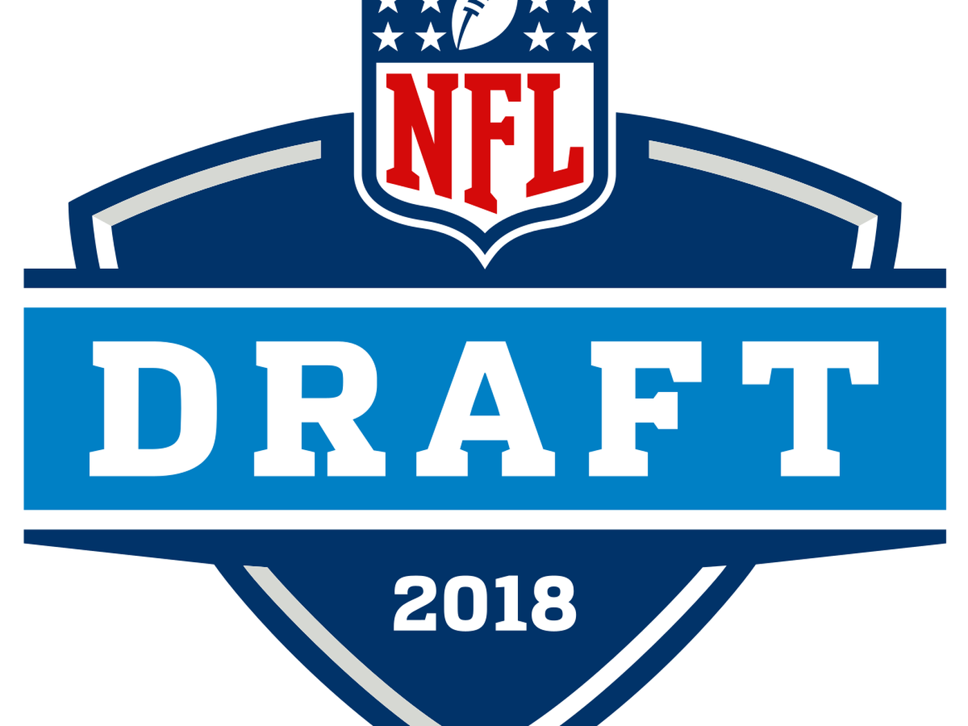 Nfl draft 2018 png. Start time tv schedule