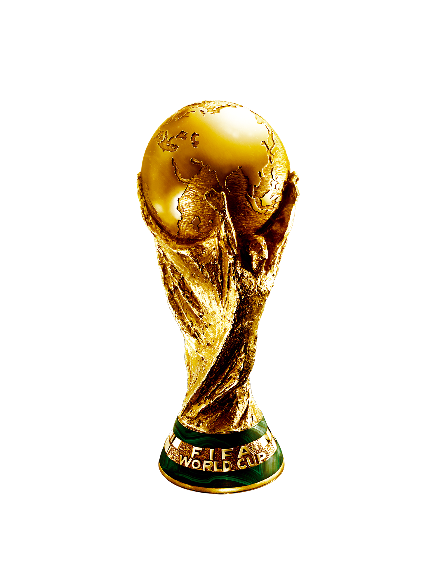 World cup png. Gold russia clip art