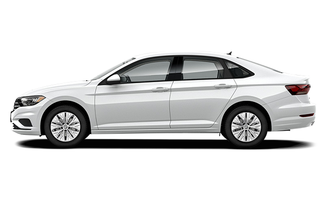 2019 jetta s png