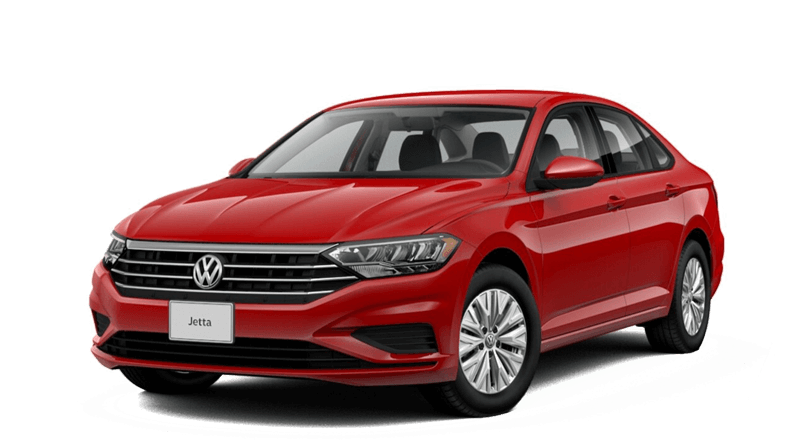 2019 jetta s png. Car lease specials toms