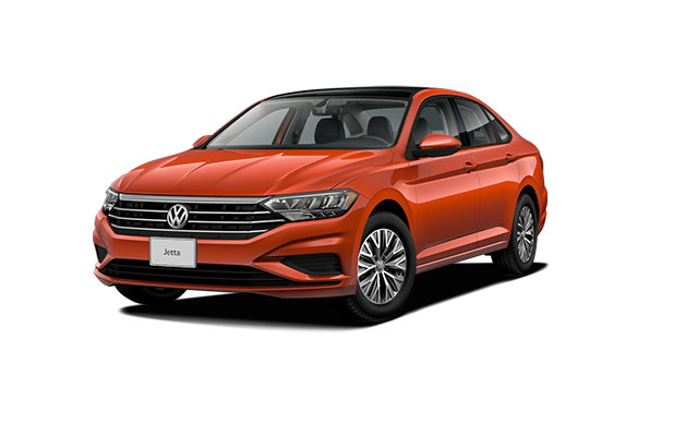 2019 jetta s png. Volkswagen highline starting