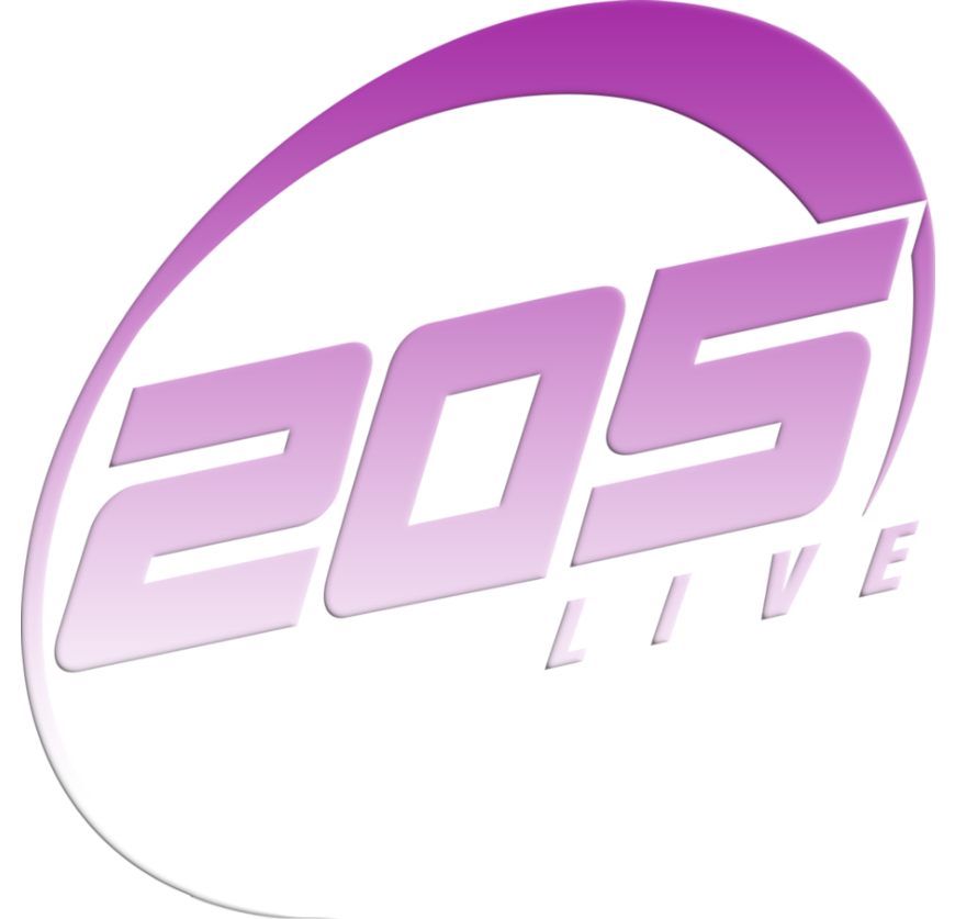 205-live-logo-png-18.png