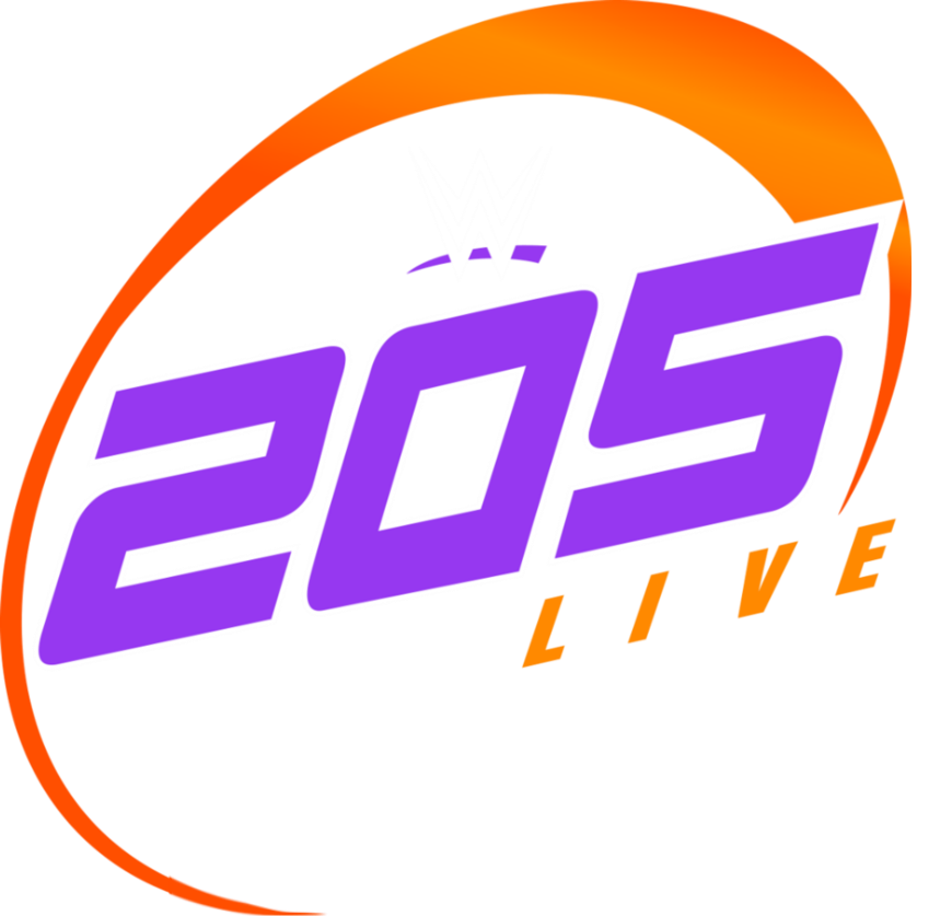 205 live logo png. File wikimedia commons
