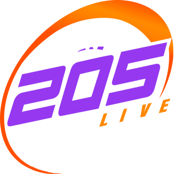 205 live logo png. File wikimedia commons other