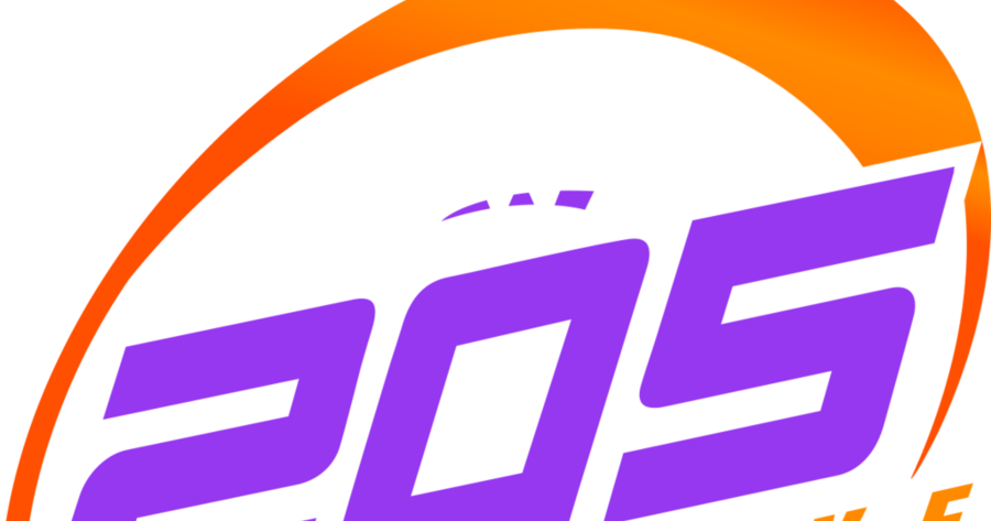 205 live logo png. The wrestling news indonesia