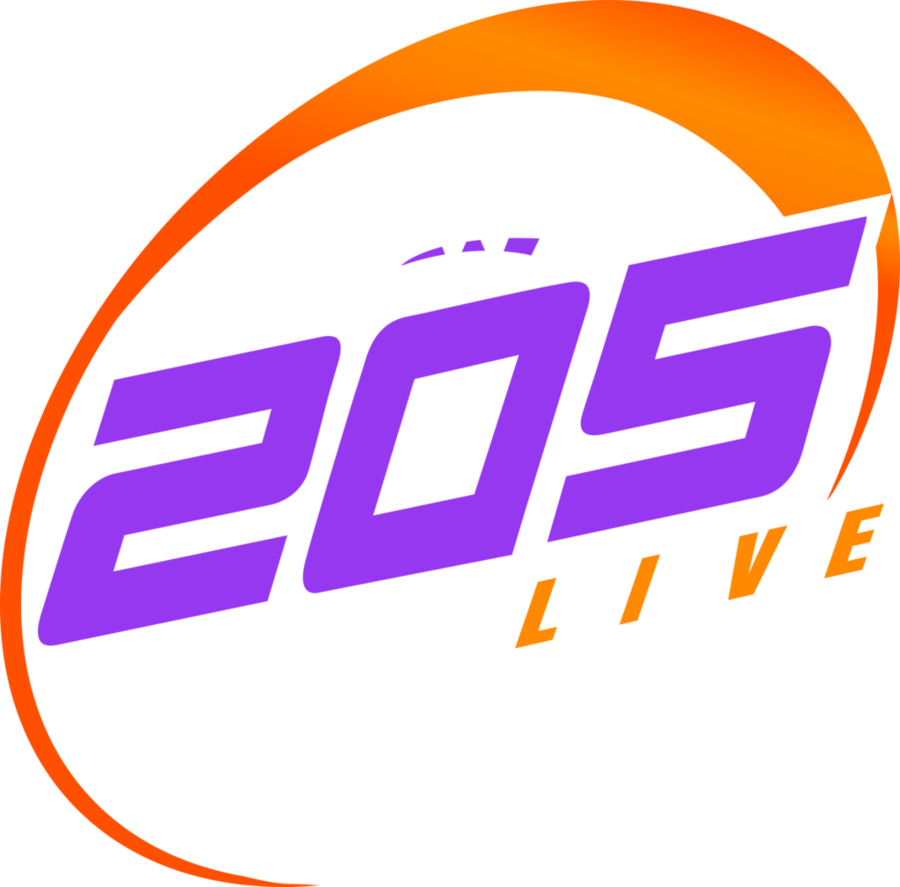 205 live logo png. Wwe by ambriegnsasylum on